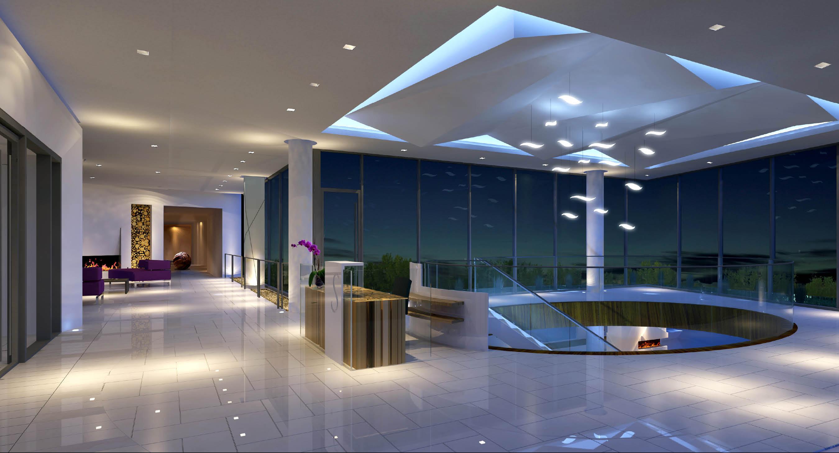 condo-lobby-design-1
