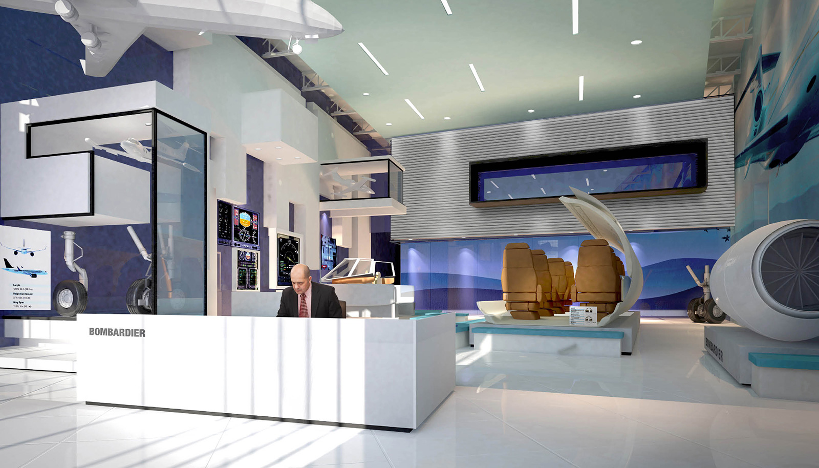 flight-museum